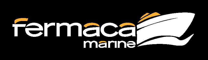 Fermaca Marine
